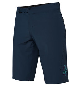 Fox Head Fox Flexair Lite Short