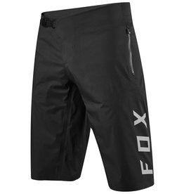 Fox Head Fox Defend Pro water short