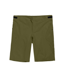 Sombrio Highline short