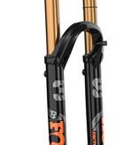 """Fox Shox 21 Fox 38 Factory Float Fork Grip 2 29"""""""