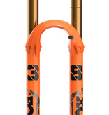 Fox Shox 21 Fox 38 Factory Float Fork Grip 2 29""