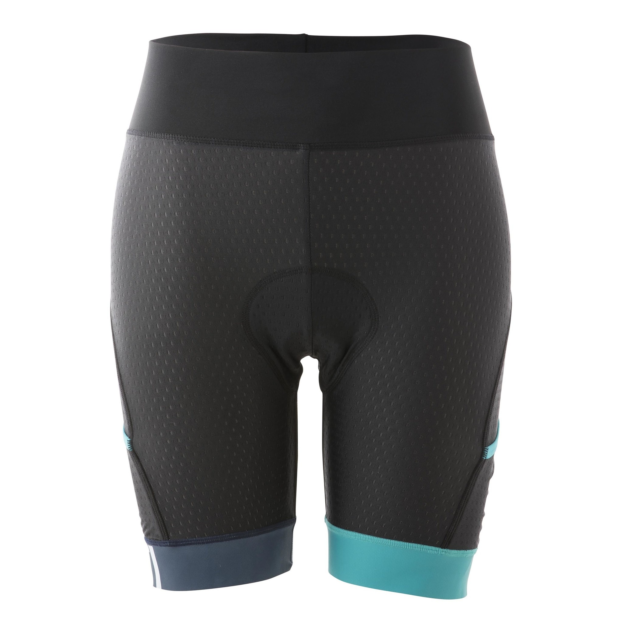 Yeti Cycles Yeti Enduro Liner Womens