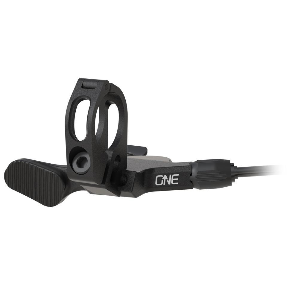 OneUp OneUp dropper remote V2