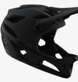 Troy Lee Designs Troy Lee Stage MIPS helmet