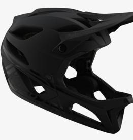 Troy Lee Designs 20 Troy Lee Stage MIPS helmet