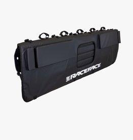 Race Face Raceface T2 Tailgate pad