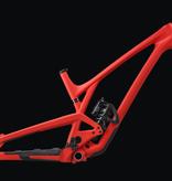 Evil Bikes Evil Wreckoning GX I-9 Hydra