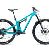 Yeti Cycles Yeti SB130 C-series w/ C2 kit