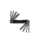 OneUp V2 ** NEW** Oneup EDC Tool