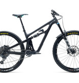 Yeti Cycles 21 Yeti SB150 C-series w/ C2 kit