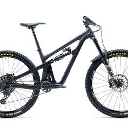Yeti Cycles 21 Yeti SB150 C-series w/ C2 kit
