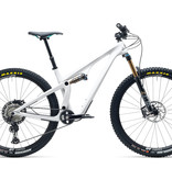 Yeti Cycles 21 Yeti SB115 T1 Complete Bike