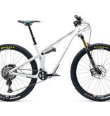 Yeti Cycles 21 Yeti SB115 T1 Series