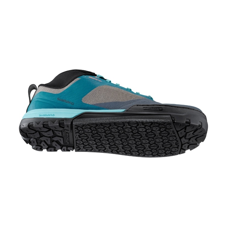 Shimano GR 701 Shoe Womens