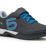 Five Ten Kestrel lace wmns shoe