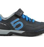 Five Ten Five Ten Kestrel lace wmns shoe