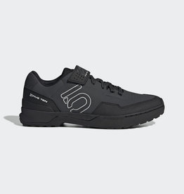 Five Ten Five Ten Kestrel lace shoe