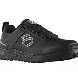 Five Ten Impact Pro shoe