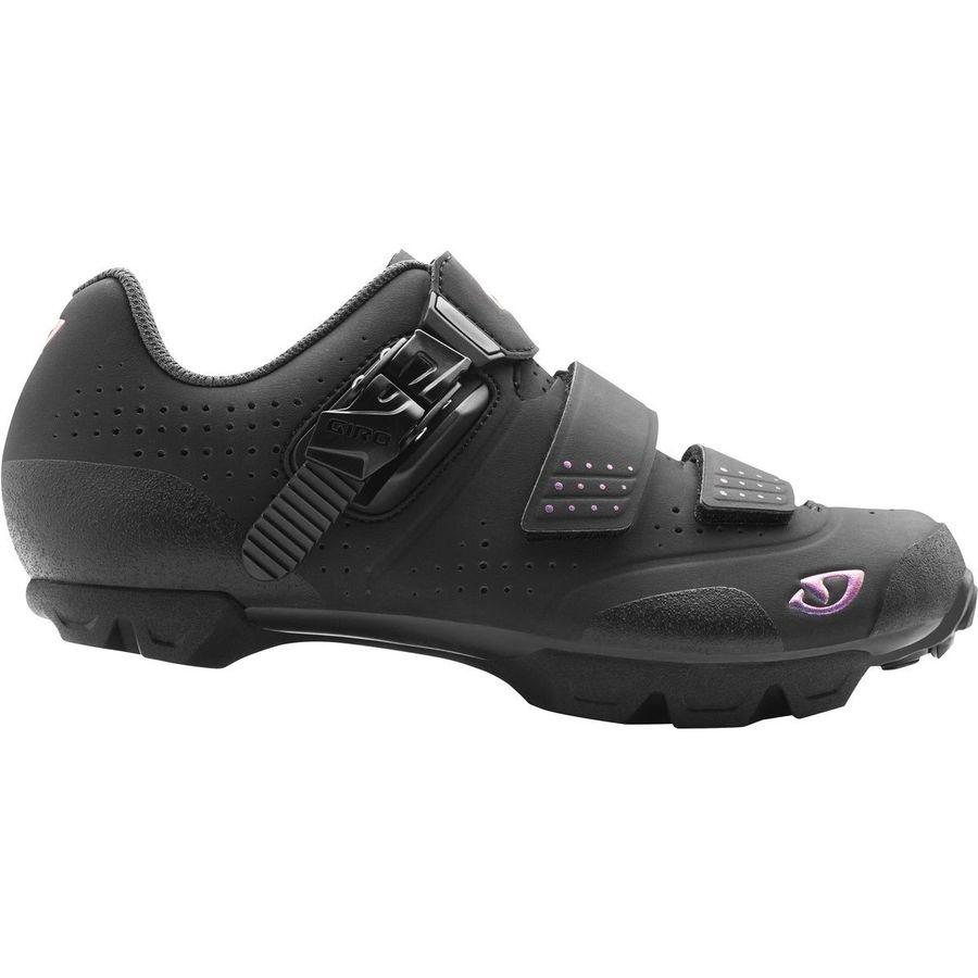 Giro Giro Manta MTB shoe