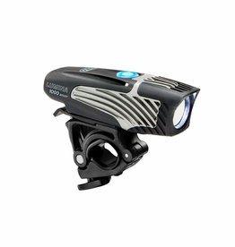 NiteRider NiteRider Rechargeable LED Light, Lumina 1000 Boost