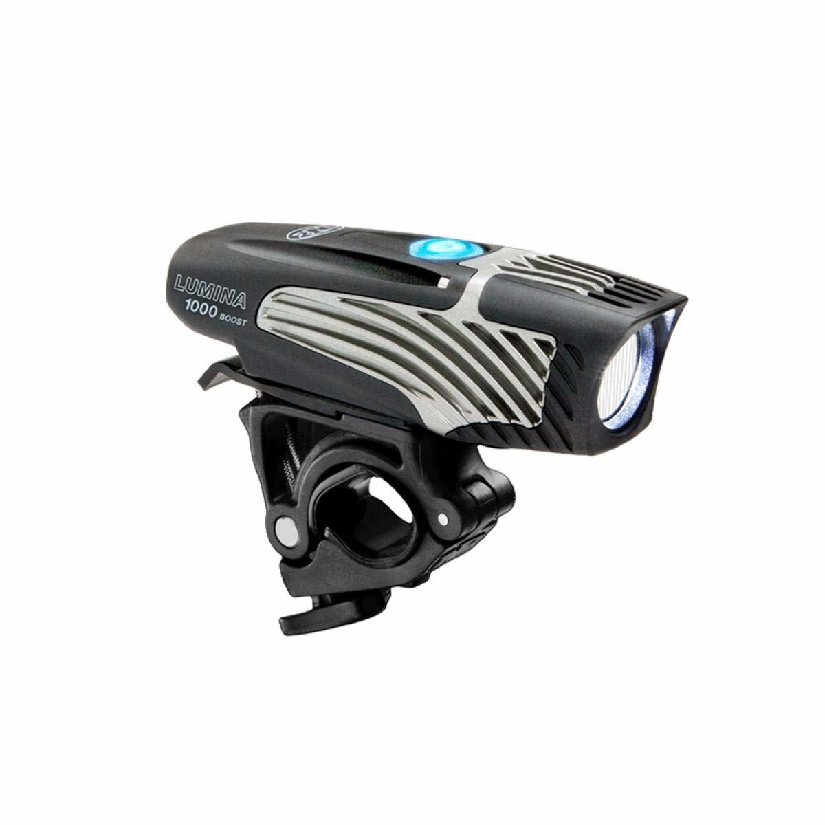 NiteRider NiteRider Rechargeable LED Light, Lumina 1000 Boost