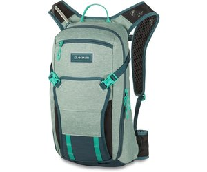 19 Dakine Drafter Wmns Hydration Pack