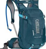 Camelbak 19 Camelbak Solstice LR hydration pack