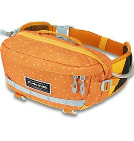 Dakine Hot Laps 5L hip pack