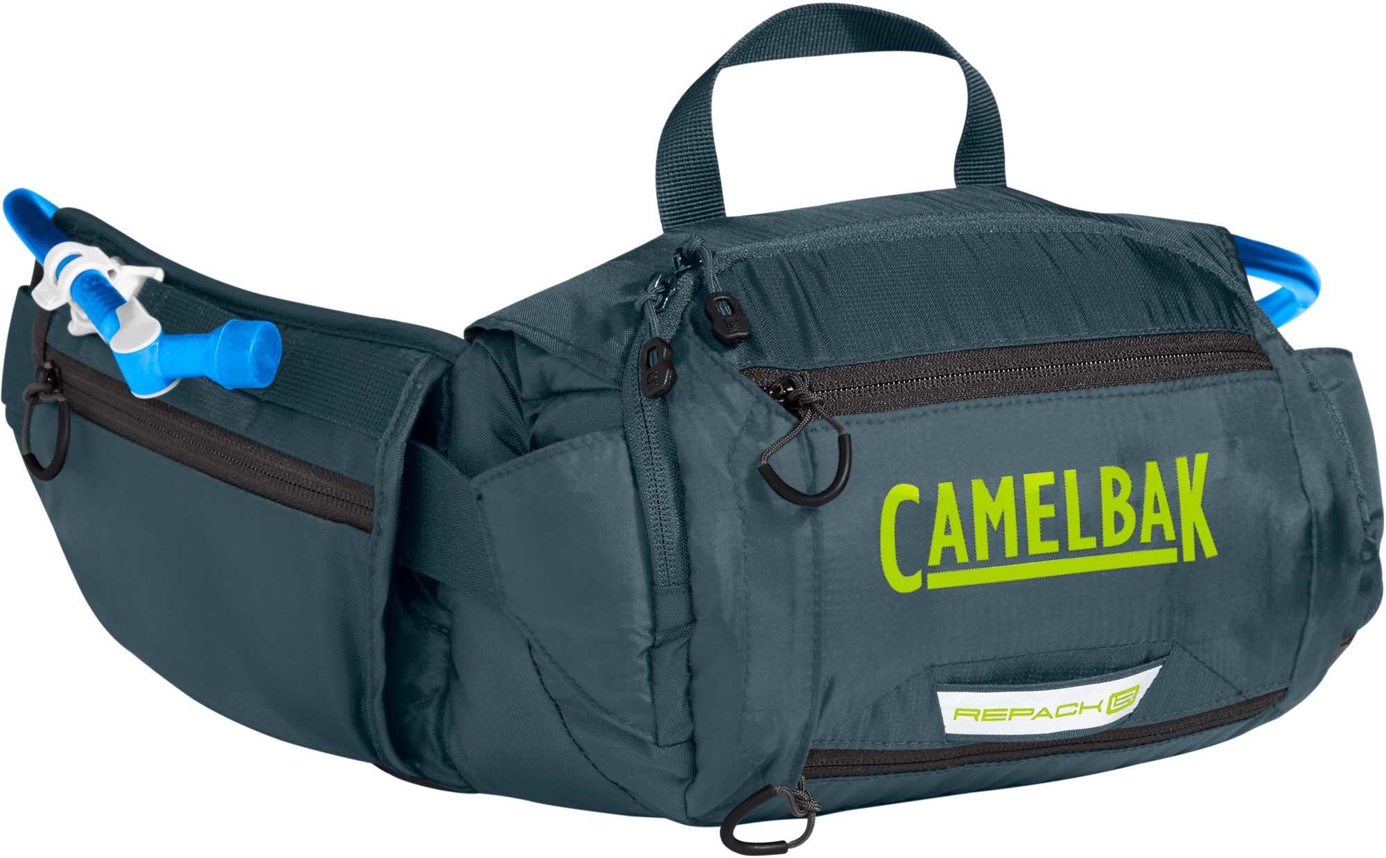 Camelbak Camelbak Repack LR 4 hip pack