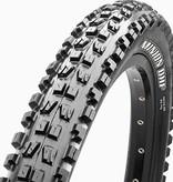 Maxxis Maxxis Minion DHF tire EXO / tubeless ready