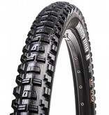 Maxxis Maxxis Minion DHR 2 DH casing rear tire