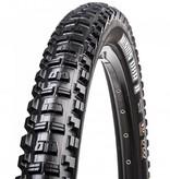 Maxxis Maxxis Minion DHR 2 PLUS rear tire EXO/tubeless ready