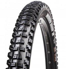 Maxxis Maxxis Minion DHR 2 PLUS tire EXO / tubeless ready