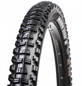 Maxxis Maxxis Minion DHR 2 rear tire Double Down/tubeless ready