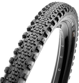 Maxxis Maxxis Minion SS tire EXO / tubeless ready