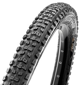 Maxxis Maxxis Aggressor tire Double Down / tubeless ready