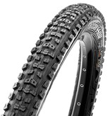 Maxxis Maxxis Aggressor tire EXO / tubeless ready