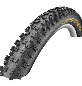 Schwalbe Schwalbe Hans Dampf EVO Supergravity tire