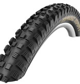 Schwalbe Schwalbe Magic Mary EVO tire