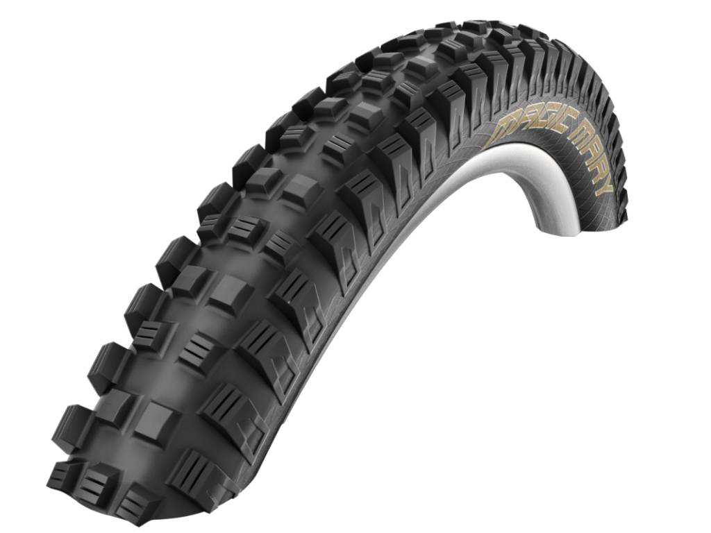 Schwalbe Schwalbe Magic Mary Super Gravity tire