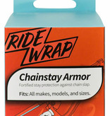 Marsh Guard Ride Wrap Slapper Tape (Chainstay Armor)