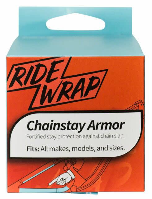 Ride Wrap Slapper Tape (Chainstay Armor)
