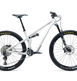Yeti Cycles 21 Yeti SB115 C1 Series