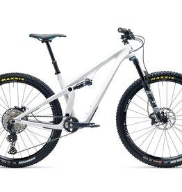 Yeti Cycles 21 Yeti SB115 C1 Series