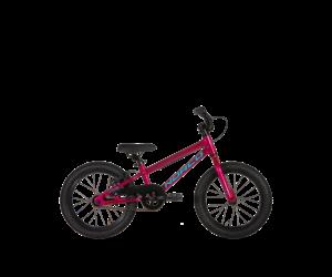 """Norco Norco Coaster 16"""" Wheel Bike"""
