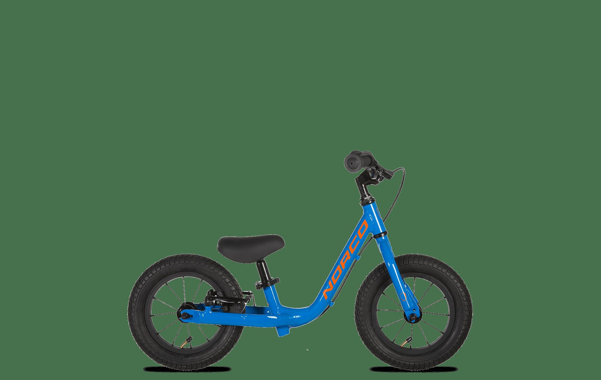 Norco Norco runner run bike