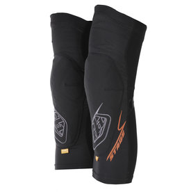 Troy Lee Designs Troy Lee Stage Knee Guard