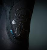 Chromag Chromag Rift Knee Guard