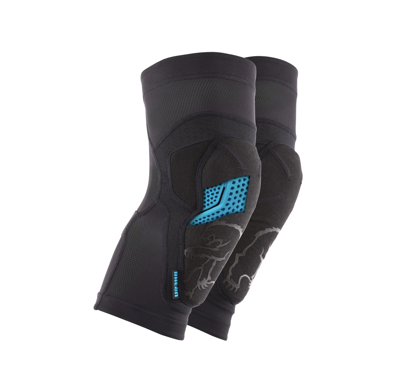 Chromag Rift Knee Guard