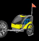 Blackburn Copilot Model A Trailer